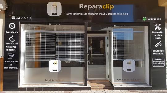 repara-clip-tienda-reparacion-moviles-en-malaga
