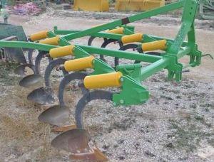 aperos agrícolas usados