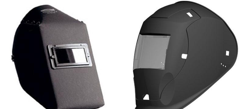 a187e5132c Pantalla o mascara de soldar, tipos y características