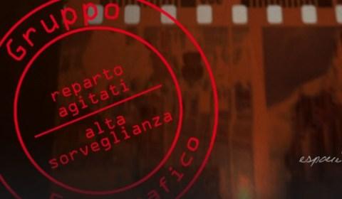 02_Sito Nuovo Reparto Agitati