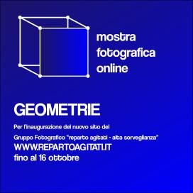 mostra_Geometrie