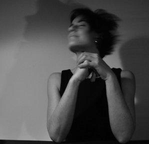 02_Mostra_Corsisti_2012_Reparto_Agitati