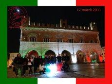 09_150_Anni_Italia_Unita_Reparto_Agitati