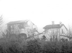 11_Mostra_Corsisti_2011_Reparto_Agitati