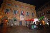 14_150_Anni_Italia_Unita_Reparto_Agitati