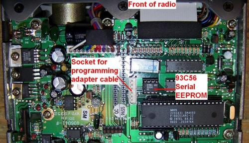 small resolution of maxon mcb 30 wiring diagram wiring libraryarray programming the maxon sm 4150m or the ge monogram