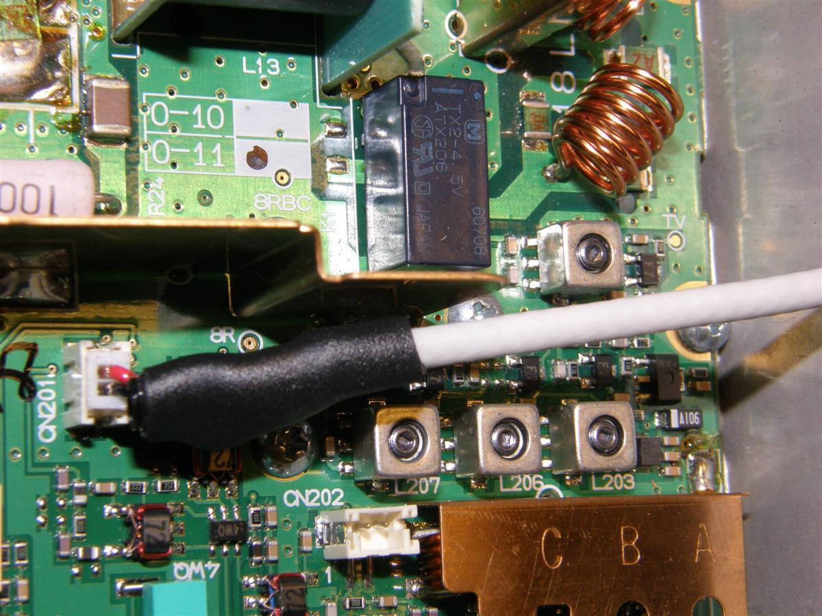 neff oven element wiring diagram origami kusudama flower electrolux wire harness yamaha motorcycle fuse box