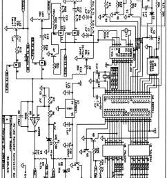 ge mcc wiring diagram pics about space [ 856 x 1127 Pixel ]