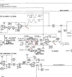motorola cdm750 wiring diagram motorola speaker mic motorola ht1250 motorola ht1250 [ 3443 x 1552 Pixel ]