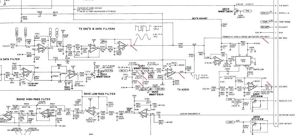 medium resolution of motorola cdm750 wiring diagram motorola speaker mic motorola ht1250 motorola ht1250