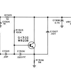 hmn1056d desk mic wire diagram example electrical wiring motorola mic wiring diagram [ 4286 x 1246 Pixel ]