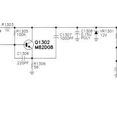 T1 Repeater Housing Wiring Diagram Jeep Tj Harness Motorola Microphone Wired As Yaesu Mh 27a8j For Ft 2400