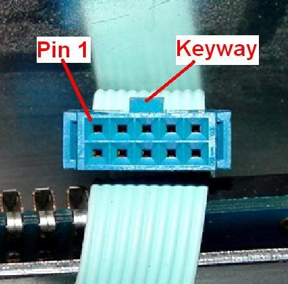 Prestolite Alternator Wiring Diagram Luxury Denso External