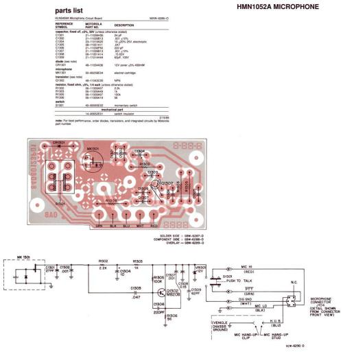 small resolution of motorola spectra introductory information motorola radios motorola mcs 2000 wiring diagram