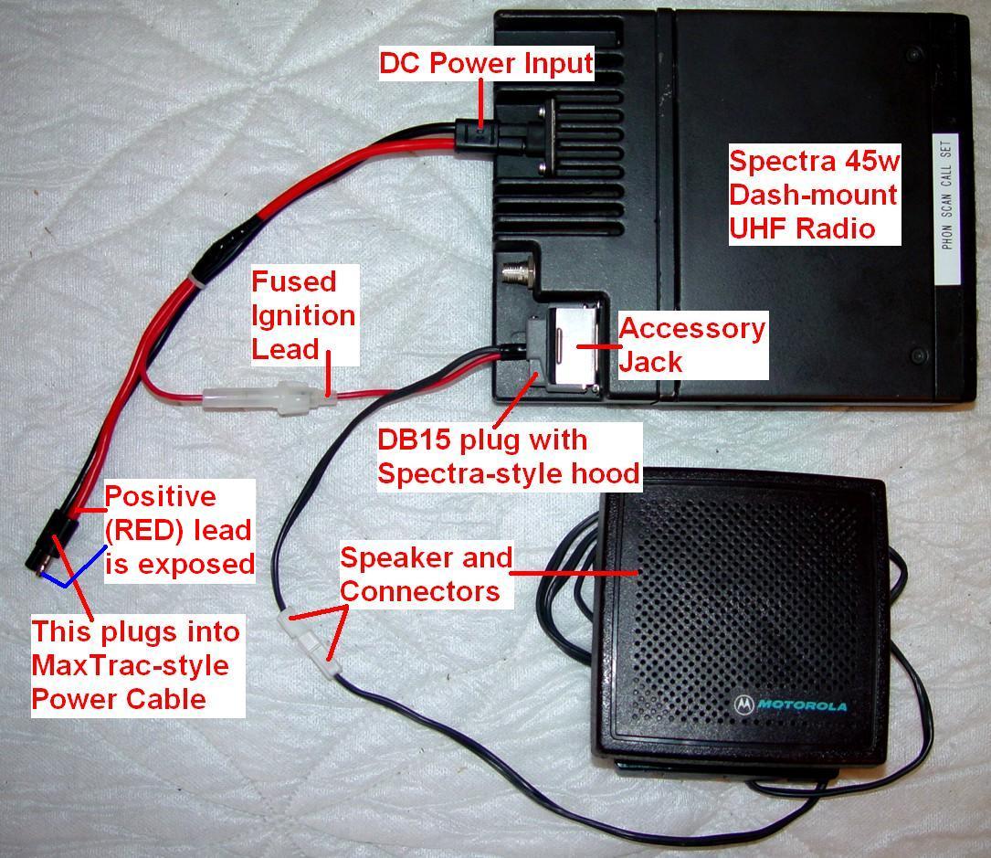 motorola radio wiring rj 45 pinout motorola mic  u2022 mifinder co