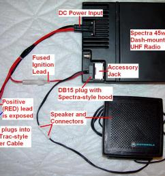 dc barrel jack wiring diagram power [ 1085 x 939 Pixel ]