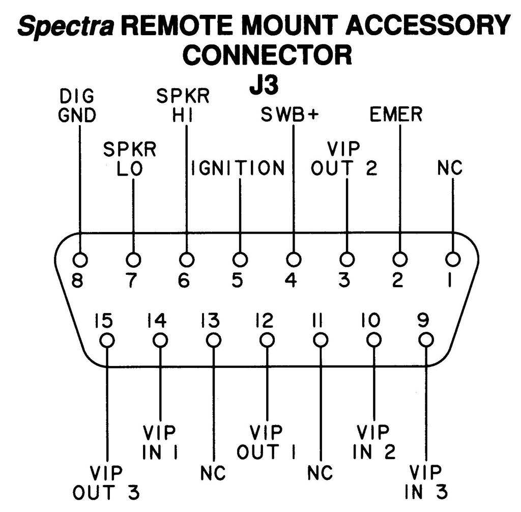 wiring diagram null modem serial cable