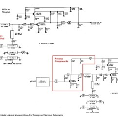 T1 Repeater Housing Wiring Diagram 1 Way Switch Motorola Spectra Line Out 40