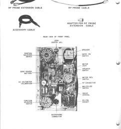 barbie jeep wire diagram html imageresizertool com [ 1275 x 1576 Pixel ]
