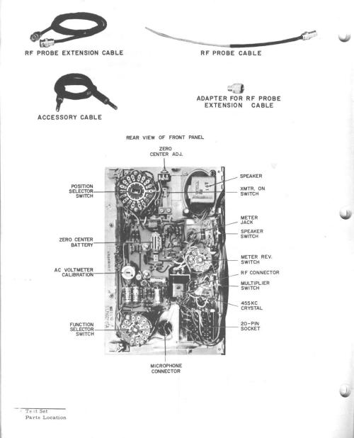 small resolution of barbie jeep wire diagram html imageresizertool com