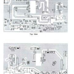 Amplifier Wiring Kit Radio Shack How To Make Erd Diagram 1 Watt Schematic Get Free Image About