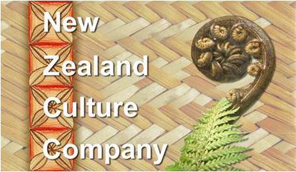 New Zealand Culture Company