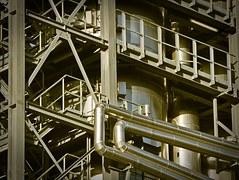 industry-1140760__180