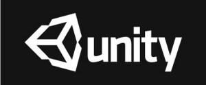 mobilní aplikace windows phone Unity 3D