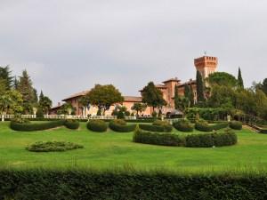 Collio, Friuli Venezia Giulia