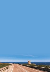 Puglia Sea view