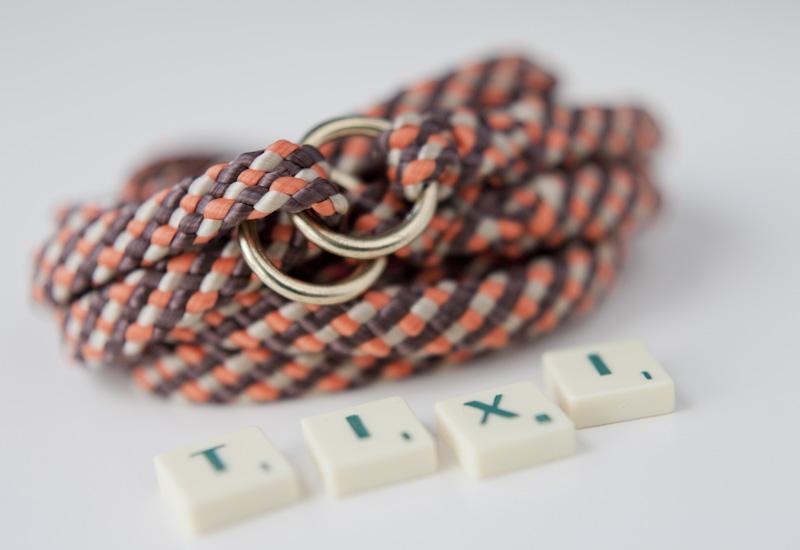 tixi_scrabble_web5