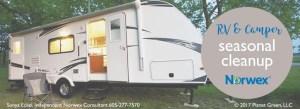 rv-camper-seasonal-cleanup-norwex