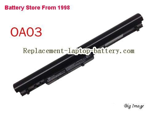 Battery for HP Pavilion 15-R206NE Laptop, buy HP Pavilion