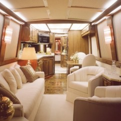 Sofa Beds For Motorhomes Cheap Sectionals Rv Bed Mattresses What S The Deal With Them Anyway