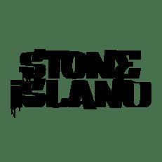 Stone Island Badges