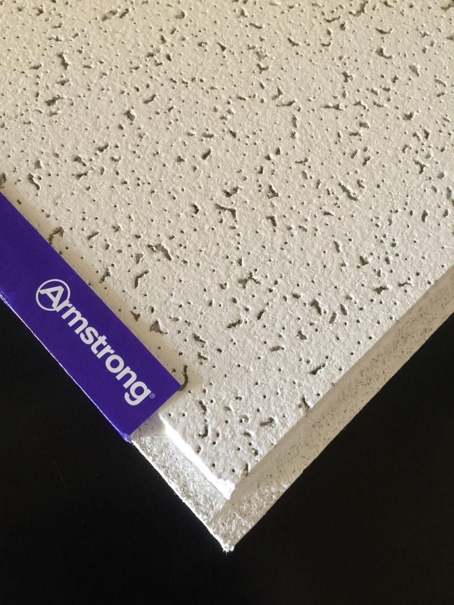 595 x 595 armstrong tegular cortega ceiling tiles