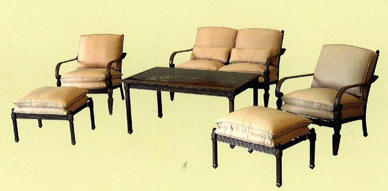 Patio Furniture Hampton Bay Patio Furniture Replacement