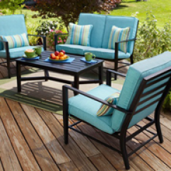 Outdoor Patio Chair Cushions Cheap Satin Covers For Sale Walmart Replacement Furniture Collections