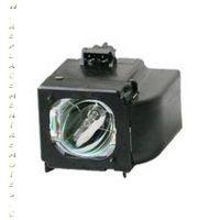 Buy SAMSUNG BP96-01653A TV Projector Lamp