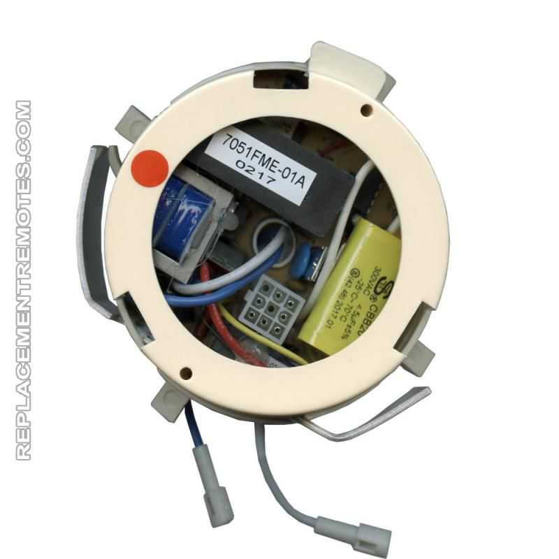 honeywell rth8580wf wiring diagram 1984 chevy truck headlight switch uc7067rc receiver ~ odicis