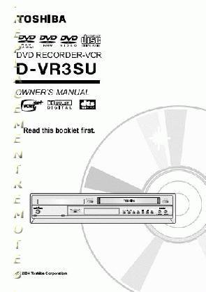 DVR3OM