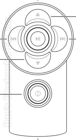 Buy INSIGNIA CR05GEN001T Audio System Remote Control