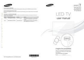 Buy SAMSUNG BN59-01134B BN5901134B TV Remote Control