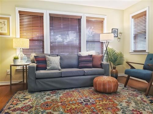 square sofa beds tufted set cheap pb slipcover pottery barn