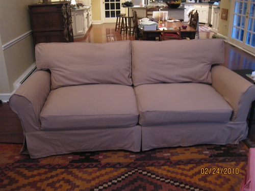 english arm sofa restoration hardware living room colours to go with grey slipcover collections rh ...