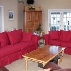Pottery Barn Sleeper Sofa Ebay Ikea Friheten Bed Grey Charleston Slipcovers Sort By