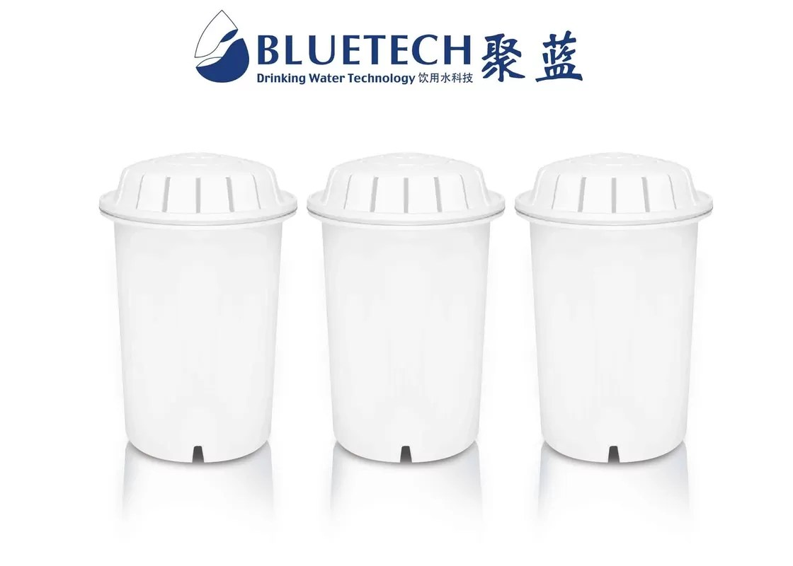 ORP Pitcher Replacement Filter , Water Jug Filter