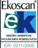 ekoscan-replasti-min