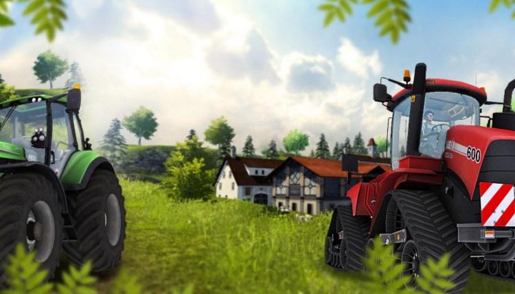 FarmingSimulator_Review_1600