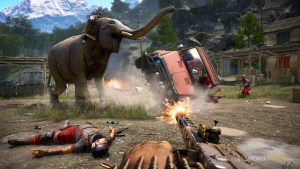 far_cry_4_preview1111